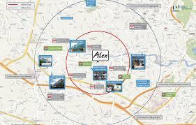 Changi Airport Floor Plan Alex Residences At Redhill Developer Sales 98345140