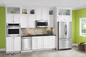 Standard Kitchen Cabinet Depth Standard Kitchen Cabinet Depth U2014 Scheduleaplane Interior Kitchen