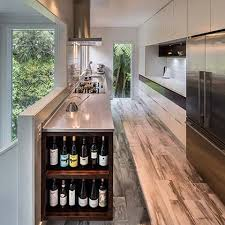 Interior Designer New Zealand by Kitchen Bathroom And Interior Design Portfolio By Pauline