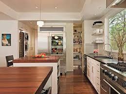 Fitted Kitchen Design Wardrobe Kitchen Designs Rigoro Us