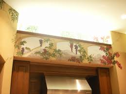 modern kitchen wall murals blogstodiefor com