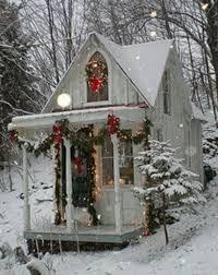 best 25 cozy christmas ideas on pinterest cozy fireplace cozy
