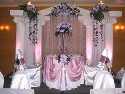 wedding arch rental sun rental inc event rentals mentor oh weddingwire