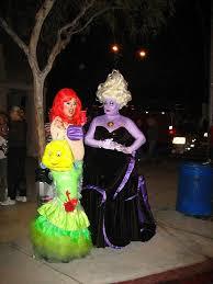 Birthday Halloween Costume Ideas 76 Best Ursula U0026 The Little Mermaid Images On Pinterest