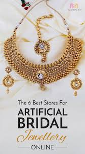 best necklace stores images 18 best lehengas images american indian jewelry jpg
