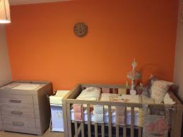 Baby Bedroom Furniture Sets Our Gorgeous Nursery Mamas And Papas