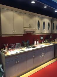 Kitchen Light Under Cabinets by Lights Under Kitchen Cabinets Vlaw Us