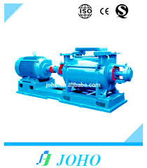 vacuum pump water ring pumping machine and vacum pump buy vacum