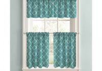 Kitchen Curtain Sets Clearance by Kitchen Curtain Sets Clearance Kenangorgun With Kitchen Curtains