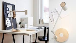 bureau malin ikea accessoires bureau fashion designs