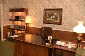 locations mccombs funeral home jackson mo cape girardeau mo front reception desk mccombs funeral home