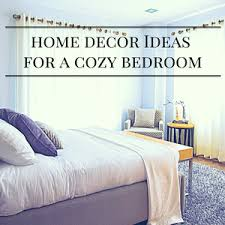 finding cheap discount home décor home decor ideas