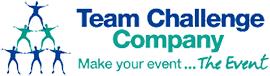 Team Challenge Corporate Events Activities Team Challenge Company