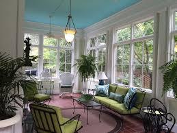 screen porch conversion greenville sc sunrooms u0026 florida rooms
