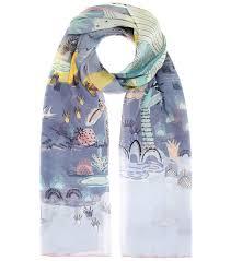 accessories on sale online usa wholesale shop