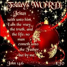 332 best scriptures for today images on pinterest king james