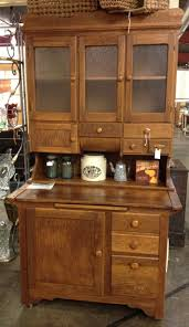Kitchen Hoosier Cabinet Antique Hoosier Cabinets For Sale Craigslist Information On