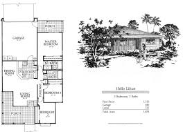 Tax Map Key Oahu West Loch Fairways Townhomes The Honolulu Hawaii State Condo