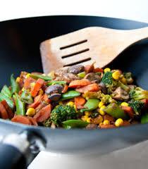 apprendre les bases de la cuisine stage les bases de la cuisine bio