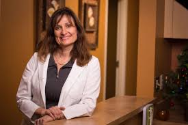 doctor janie furer geraci md facog gynecologic specialists of