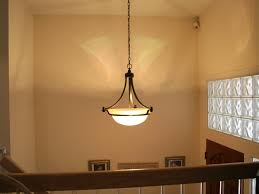 shedding light on kitchen lighting hgtv