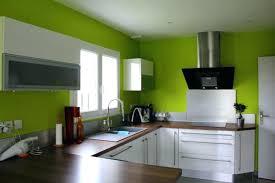 agrandir sa cuisine comment agrandir sa maison amenagement de garage a moindre cout