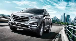 hyundai tucson price in the philippines hyundai tucson 2017 philippines price specs autodeal