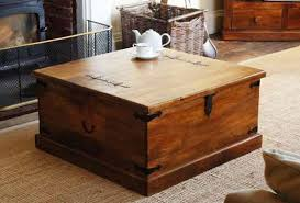 small square coffee tables ikea great square coffee table ikea chest coffee table plans home design