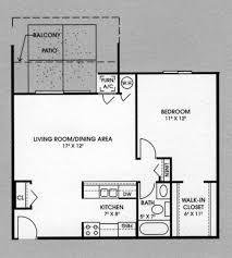100 mi homes floor plans map u0026 geography heritage hill