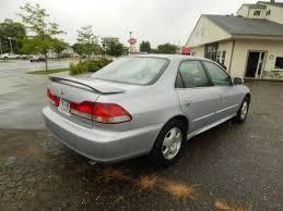 honda accord used cars for sale 30 best honda accord images on honda accord honda s