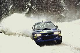 subaru rally wallpaper subaru rally wallpaper snow image 426