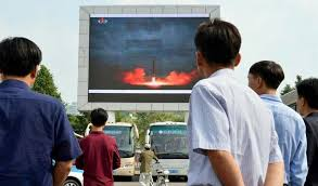 New Hampshire travel scale images Putin warns north korea situation on verge of 39 large scale jpg