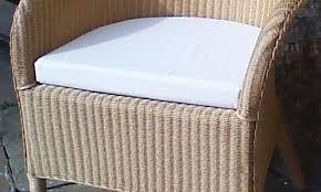 Lloyd Loom Bistro Chair Products Lloyd Loom Chairs And Furniture Specialist Lloyd Loom