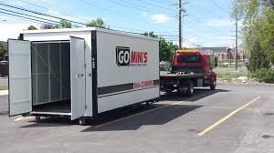 go mini u0027s moving u0026 portable storage in provo ut transport