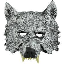 latex masks halloween compare prices on masquerade mask halloween online shopping buy