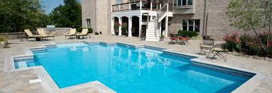 pictures of pools suntime pools west pool service pool cleaners pool supplies