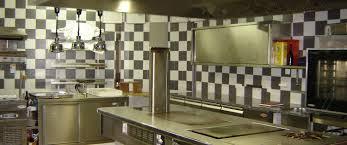 cuisiniste carcassonne fidec frigoriste et cuisiniste professionnel dans l aude l