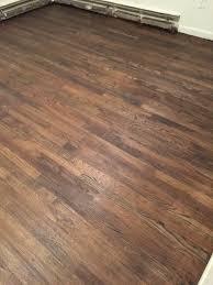 hardwood floor stain colors titandish decoration