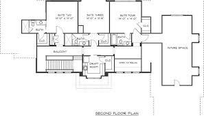 luxury custom home floor plans custom homes floor plans lovely luxury house floor plans 1585x1189