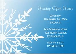 22 open house invitation templates u2013 free sample example format