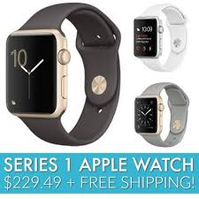 apple watches black friday black friday apple watch deals u0026 cyber monday sales 2016