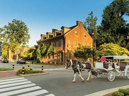 small country towns in america 5 charming small towns near louisville kentucky that you should