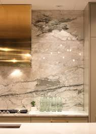 Best Backsplash Ideas Images On Pinterest Backsplash Ideas - Pics of backsplash