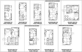 Small Hotel Designs Floor Plans Hotel Floor Plan Design 1000 Images About Hotel Design Program On