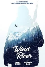 film online wind river wind river trine university humanities communication