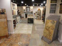 tile remodeling contractor end county