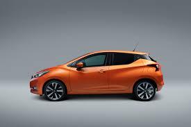 nissan micra active mileage new nissan micra 0 9 ig t tekna 5dr petrol hatchback for sale