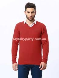 australia mens sweaters sweatshirts shirts uk s fashion