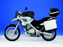 bmw f motorcycle bmw f650 1993 2007 review mcn