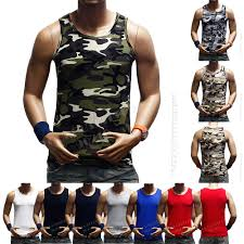 bodybuilding shirt ebay